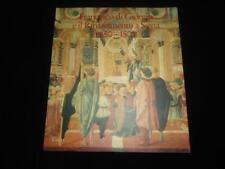 Francesco di Giorgio e il Rinascimento a Siena 1450-1500 exhibition catalogue