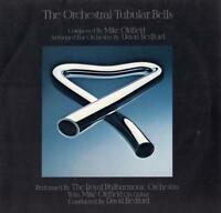 The Royal Philharmonic Orchestra / Mike Oldfield The Orchestral Tubular Bells
