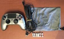 NACON Revolution Pro 2 PS4 Controlador con cable