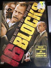 16 Blocks (2006) Bruce Willis