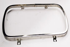 GM OEM Headlight Head Light Lamp-Sealed Beam Retainer Ring 5969466