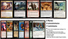 MTG Magic: The Gathering Booster Repacks w/ RARES Cheap Lot Great for Drafting!