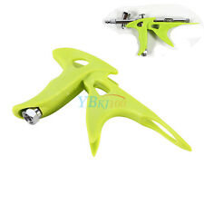 Air Brush Grip Holder Easy Airbrush Handle New Model Comfortable Use