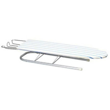 Household Essentials Presswood Table Top Ironing Board