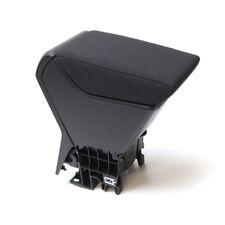 Seat Arona Ibiza Nachrüstset Armlehne Stoff 6F0061123 LI8 Satz Nachrüsten