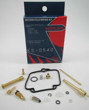 Suzuki GSX1100  GSX-1100  1989-1992  Carb Repair Kit