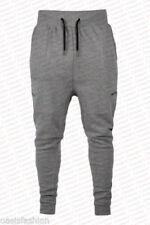 Abbiglimento sportivo da uomo grigie senza marca taglia XL