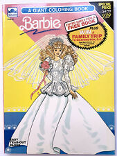 coloring book ~ Marvelous Barbie Coloring Book Pages 71ad7nh0oal ...   225x169