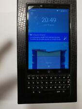 Blackberry KEY2 -  BBF 100-6 - 128GB/6GB DUAL SIM - QWERTZ