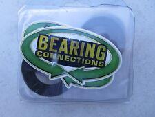 Bearing Connections rear wheel bearing kit YAMAHA YZ,WR  301-0149