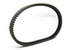 Heavy Duty Clutch Drive Belt For Bombardier Outlander 330 400 MAX Quest 500