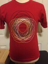 Umphrey's Mcgee Shirt Improvise T Shirt M Med Rare