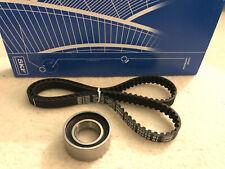 FITS FORS FIAT PANDA 169 1.2 Timing Belt Kit 2003 on 188A4.000 71736718 71771576