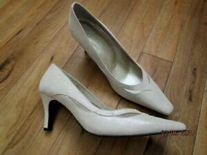 Orlando 'Caroline' shoes size 5 (38)