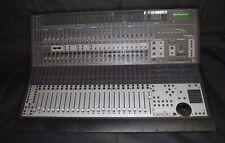 Avid Digidesign Focusright Control 24 MC124