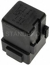 Standard Motor Products RY603 Antenna Relay