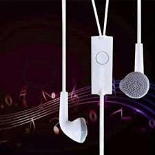Original for Samsung Earphones Sports Earbuds Microphone for Galaxy