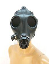 Blackout Mask/Hood by Axovus