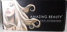 """Amazing Beauty Sun-kissed Balayage Human Hair Tape In Extension B4-27 Size 20"""""""