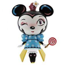 Miss Mindy Minnie Mouse Vinyl Figurine A29727