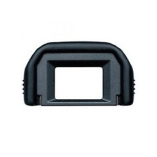 Viewfinder Eyecup protect for Canon EF camera DSLR EOS - UK Stock -Fast Delivery
