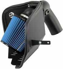 aFe Cold Air Intake System PRO 5R Filter for 2007.5-2012 Dodge RAM 6.7L Cummins