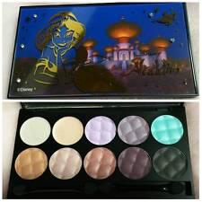 Disney Princess ITS'DEMO Eyeshadow Palette Jasmine Aladdin JAPAN Exclusive