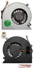 ACER Aspire 5220 5220g 5310 5310g 5520g 5520 Ser. NOTEBOOK CPU FAN VENTOLA RADIATORE