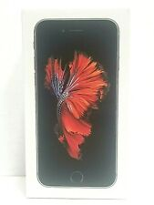 apple iphone 6s 32gb space gray locked to simple mobile a1633