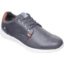 Mustang Shoes for Men for sale | eBay