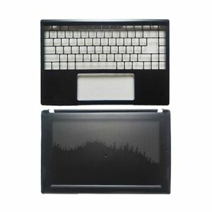 Palmrest /Bottom case MSI 9S7-14D111 Modern 14 B10RBSW/B10MW/B10RASW(MS-14D1)