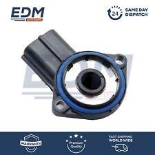 Throttle Position Sensor FORD Focus 2/3 Fiesta 4/5 1053946 1071403 988F-9B989-BA