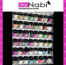 48pcs Nabi Caviar Manicure Beads Set Nail Art