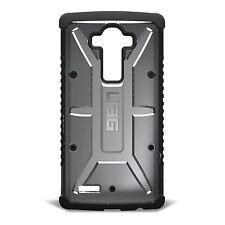 UAG phone case for LG G4 -  *BRAND NEW* - ASH/BLACK