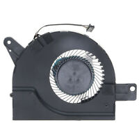 NEW DC28000IYFL 09VK27 CPU Cooling Fan For Dell Latitude 5580