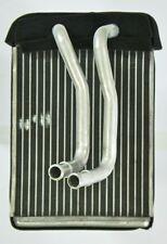 HVAC Heater Core APDI 9010482
