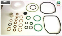 BOSCH diesel fuel pump repair kit /seals kit Volvo S70 V70 S80 2.5TDI D5252T