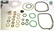Diesel Fuel Pump gaskets kit joints Kit Audi A3 A4 A6 1.9TDI 1Z AHH Arbre AFN AVG