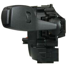 Combination Switch-Sedan Wells SW9915