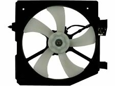 For 1995-1998 Mazda Protege A/C Condenser Fan Assembly 12129VG 1996 1997