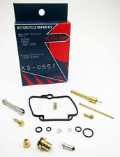 Suzuki GS500 1989-2000  Carb Repair kit