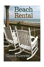 Beach Rental (Emerald Isle NC Stories) (Volume 1) Free Shipping
