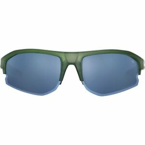 Bolle Bolt 2.0 S Replacement LENSES ONLY
