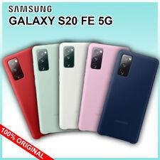 Custodia Cover EF-PG780 Originale Samsung Galaxy S20 FE G780
