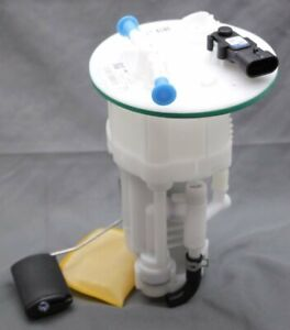 OEM Hyundai Veracruz Fuel Pump 31110-3J500