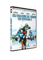 Les Visiteurs 2 [Edition Speciale] // DVD NEUF
