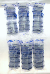 36 Clorox Toilet Disinfecting Refill Heads (6 - 6packs)Bulk Cleaning
