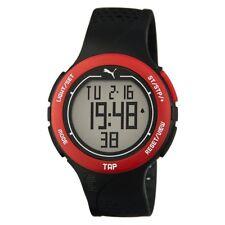 Puma Táctil Pu911211001 reloj hombre Cronógrafo