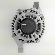 FORD FOCUS 2.0 ECO BOOST / 2.0 ST / 2.3 RS AWD 2012 ONWARDS ALTERNATOR A3811 OE