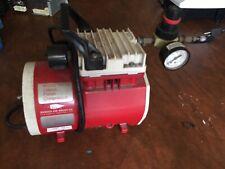 Badger Airbrush  Model 180-20 Air Compressor